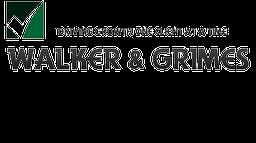 Walker & Grimes